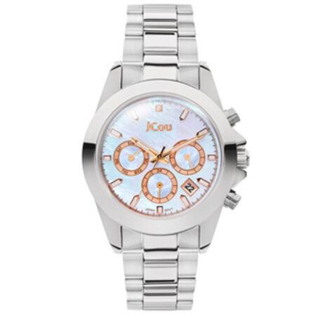 Ρολόι JCou Emerald JU17055-2