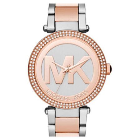 Ρολόι Michael Kors Parker 6314