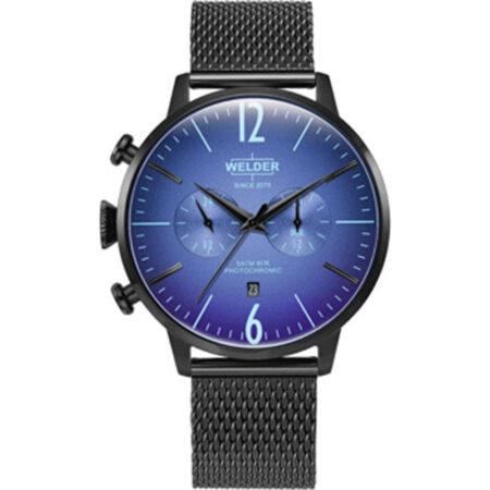 Welder – WWRC1006