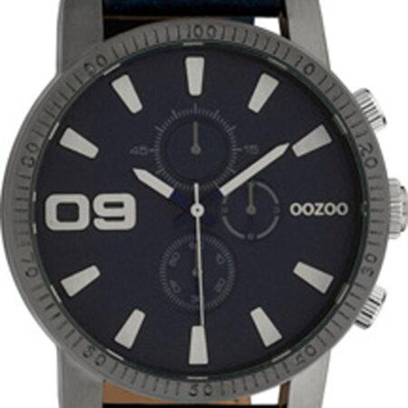 Oozoo 10065