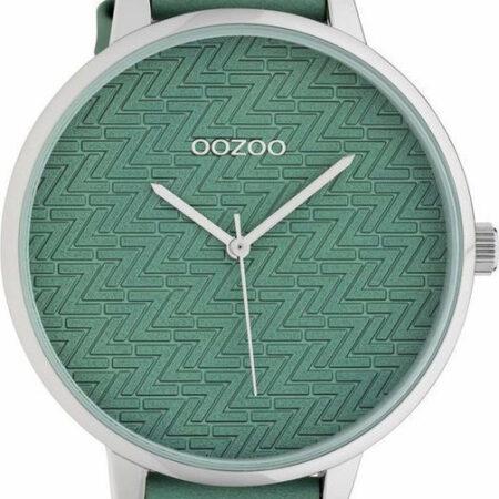 Γυναικείο Ρολόι Oozoo C10406