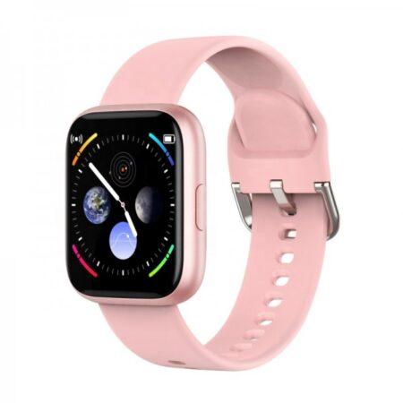 Ρολόι Smartwatch 3Guys 3GW6003